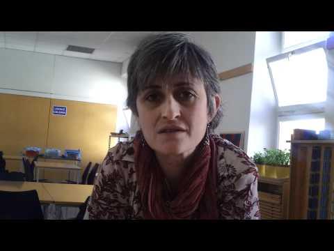 Insegnamento e pedagogia: i vantaggi del Metodo Montessori
