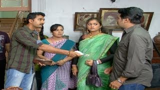 Deivamagal 09-11-2013 | Suntv Deivamagal November 09, 2013 | today Deivamagal tamil tv Serial Online November 09, 2013 | Watch Suntv Serial online