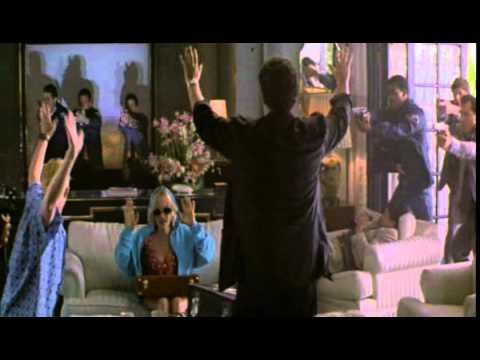 True Romance Trailer (1993)