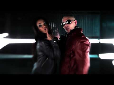 Pitbull featuring Jen Carlo Canela Tu Cuerpo