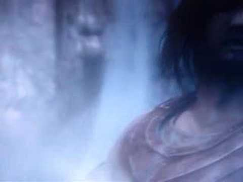 Prince of Persia Warrior Within Bad End