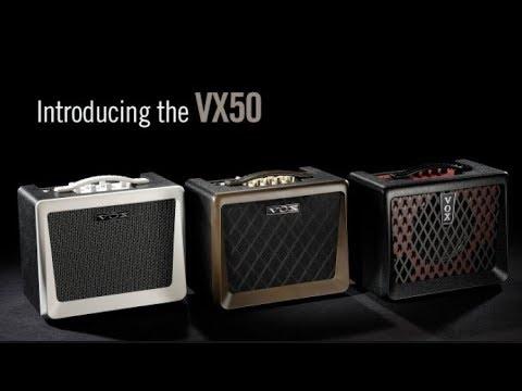 vox-vx50-amplificadores-portátiles-de-acustica-bajo-teclado-50-watts-tecnología-valvular-nutube