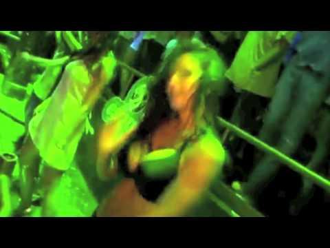 DJ GEORGE VAS (LOKO Mix) w/ download
