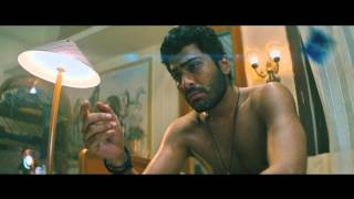 Ko Ante Koti theatrical trailer