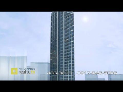 Realty Emporium Exclusive Deals: Shang Properties
