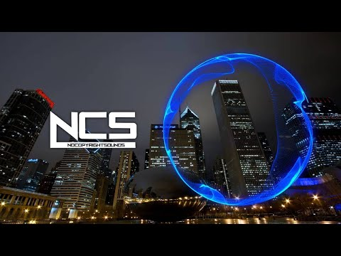 Electro Light feat. Iain Mannix - Clearly (Venemy Remix) [NCS Release] - nocopyrightsounds