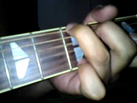 Maher Zain-Sepanjang Hidup Cover