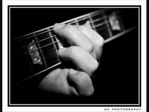 """LLDM: Jabk- """"Con Gran Amor"""""""
