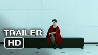 Late Bloomers Official Trailer (2012) Isabella Rossellini Movie HD
