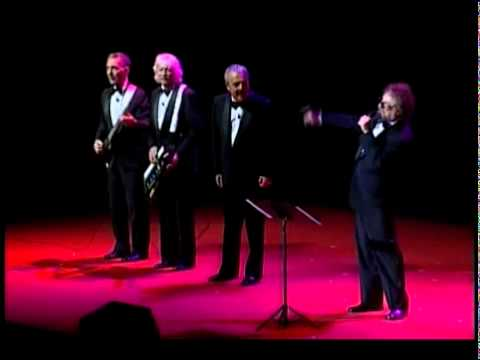 Les Luthiers Cumbia epistemológica) (Version DVD)[1].wmv