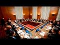 أخبار عربية - الائتلاف السوري: لا نتوقع تقدماً في مفاوضات جنيف 4  - نشر قبل 5 ساعة