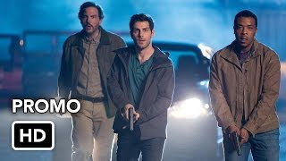 "Grimm 4×06 Promo ""Highway of Tears"" (HD) Thumbnail"