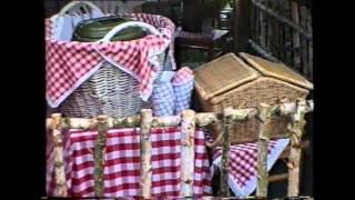 Dni Ziemi Milickiej 1999 cz2