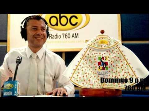 Programa especial XVI Aniversario El ABC de los Toros hoy Con Sentido Taurino.