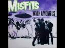 Фрагмент с начала видео The Misfits--Nike-a-Go-Go