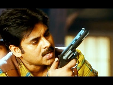 Melikalu Full Video song HD - Cameraman Gangatho Rambabu - Pawan Kalyan, Tamanna