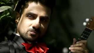 Foreign Accent (Vir Das' Alien Chutney) - Music Video
