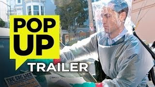 Contagion (2011) Pop-Up Trailer - HD Movie