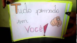 Antonia Alves da Nobrega Silva