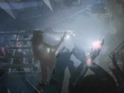 Metallica - Wherever I May Roam [Official Music Video]