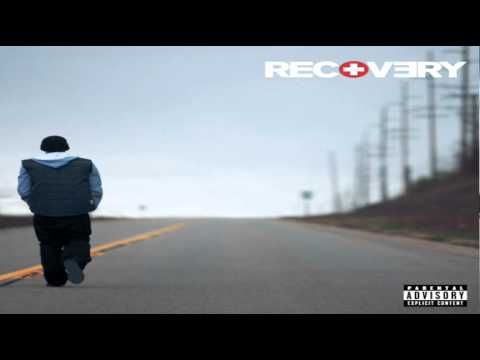 Eminem - So Bad [Recovery][HQ][Uncensored][Lyrics]