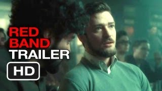 Inside Llewyn Davis Official Red Band Trailer (2013) - Coen Brothers Movie HD