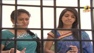 Aahwanam 26-06-2013 | Gemini tv Aahwanam 26-06-2013 | Geminitv Telugu Episode Aahwanam 26-June-2013 Serial