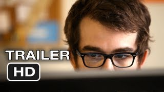 Indie Game: The Movie Official Trailer (2012) - Video Game Documentrary HD