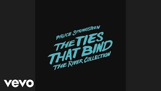 Bruce Springsteen – Meet Me In The City