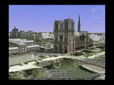 Historia de la Arquitectura. De la Prehistoria al Renacimiento