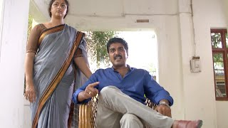Deivamagal 30-03-2015 Suntv Serial | Watch Sun Tv Deivamagal Serial March 30, 2015
