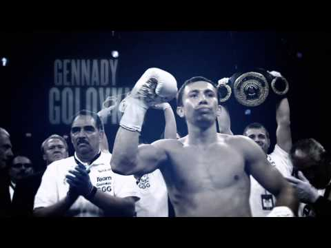 Boxing After Dark: Salido vs. Garcia Preview
