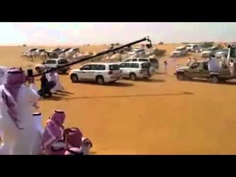 منقية الشيخ/ طاحوس بن محسن بن معضد السهلي