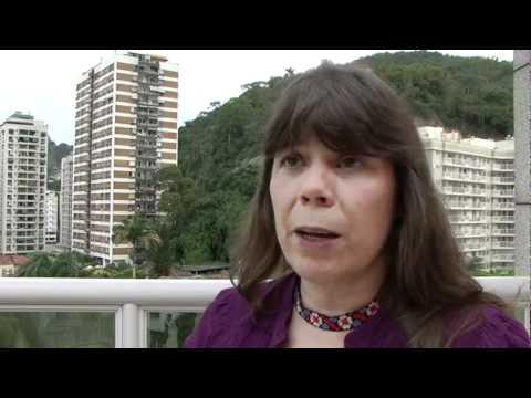 Agricultura y semillas Terminator en la Economía Verde - Silvia Ribeiro