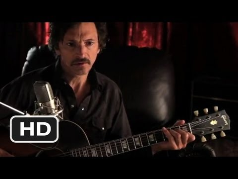 Martha Marcy May Marlene #4 Movie CLIP - Marcy's Song (2011) HD
