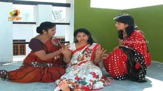 Aahwanam 05-11-2013 | Gemini tv Aahwanam 05-11-2013 | Geminitv Telugu Episode Aahwanam 05-November-2013 Serial
