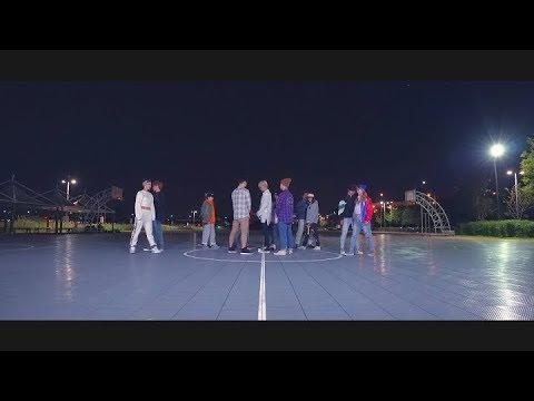 Rollin' (Dance Practice Version)