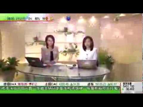 林小珍對住鄭萃雯- 「早晨,盤翠瑩」哈