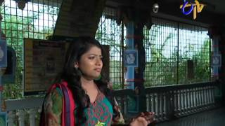 Bharyamani 01-05-2013 (May-01) E TV Serial, Telugu Bharyamani 01-May-2013 Etv