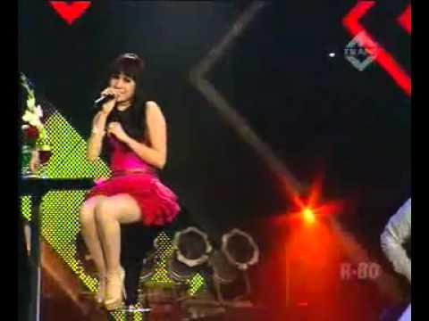 Kangen (Live)