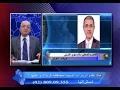 كمال يلدو: عن امكانية توظيف الزيارات الدينية  لتطوير كربلاء مع الكاتب والصحفي سلام مهدي القريني