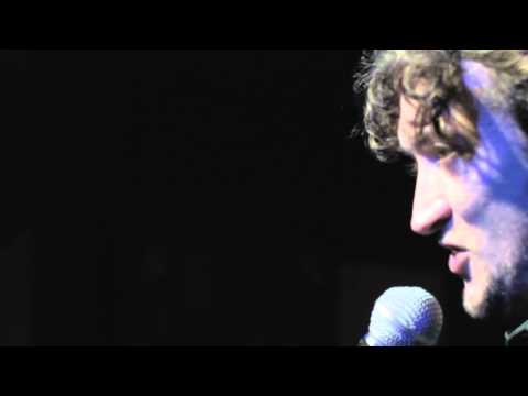 HD PREVIEW: Lee Camp Performing Live @ The Zeitgeist Media Festival 2011