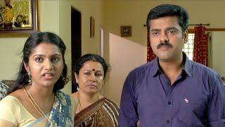 Deivamagal 12-05-2015 Suntv Serial | Watch Sun Tv Deivamagal Serial May 12, 2015