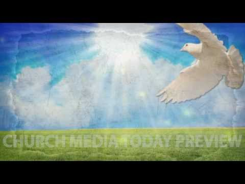 """Holy Spirit"" Church Media Today"