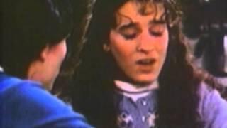 Somewhere Tomorrow Trailer 1983