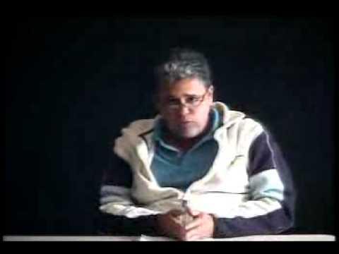 Antonio Marcelo Jackson - Relações entre Aprendizagem e Desenvolvimento.flv