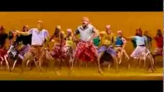 Gunde Jaari Gallanthayyinde - Emaindo Emo Eevela Remix
