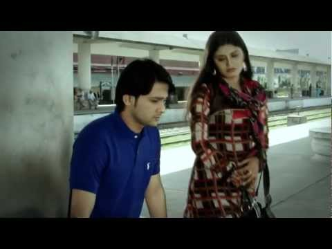 SHOKHI - Tanvir Shaheen [Original Music Video HD] Shimul Hawlader. Kazi Asif Rahman, Nishu,Niloy
