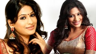 Watch Actress Vijayalakshmi Quits Acting Red Pix tv Kollywood News 27/Apr/2015 online