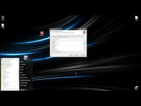Tutorial FileZilla - Veja como baixar, instalar e configurar o FTP